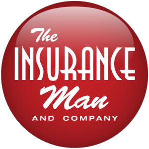 The Insurance Man and Company